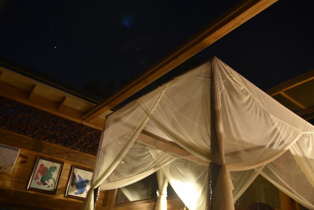 Couple Resort In Lonavala